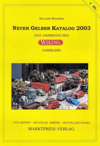 Marktpreis verlag moers neuer gelber katalog for Neuer weltbild katalog